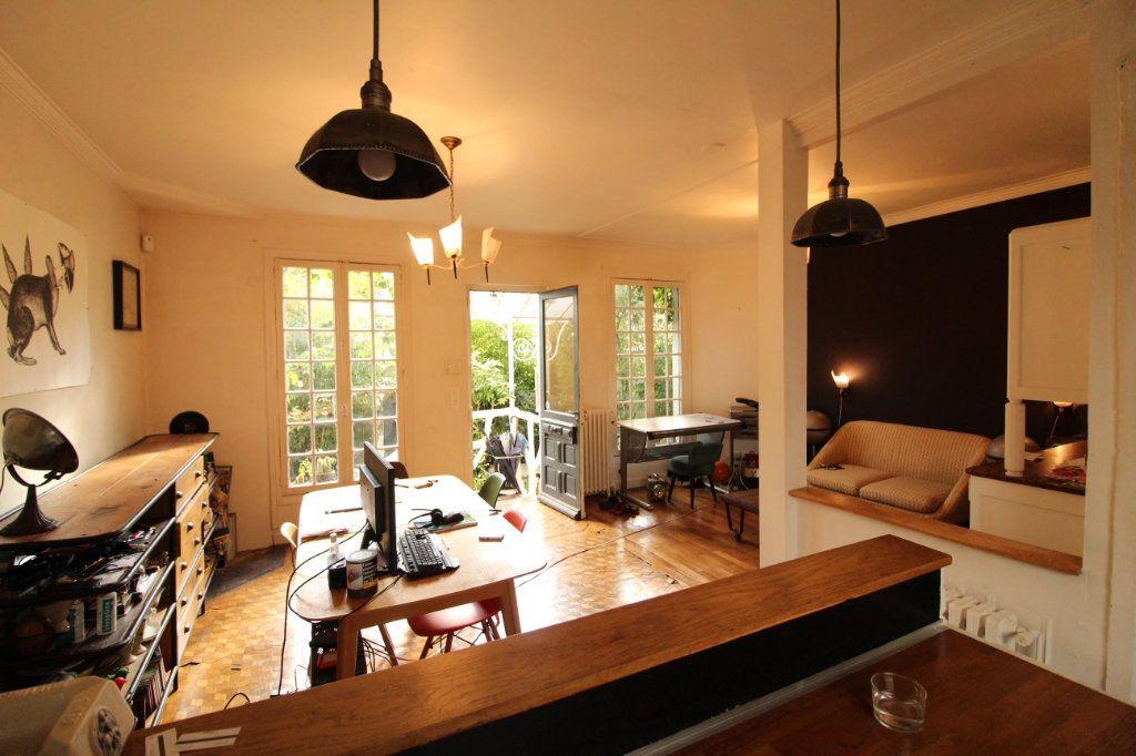 Maison à vendre 4 77m2 à Bagnolet vignette-14