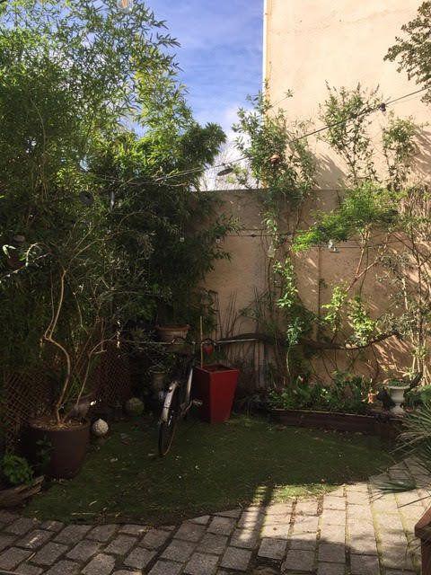 Maison à vendre 4 77m2 à Bagnolet vignette-16