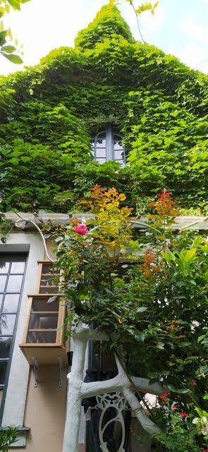 Maison à vendre 4 77m2 à Bagnolet vignette-17