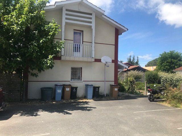 Maison à vendre 3 56.92m2 à Gujan-Mestras vignette-1