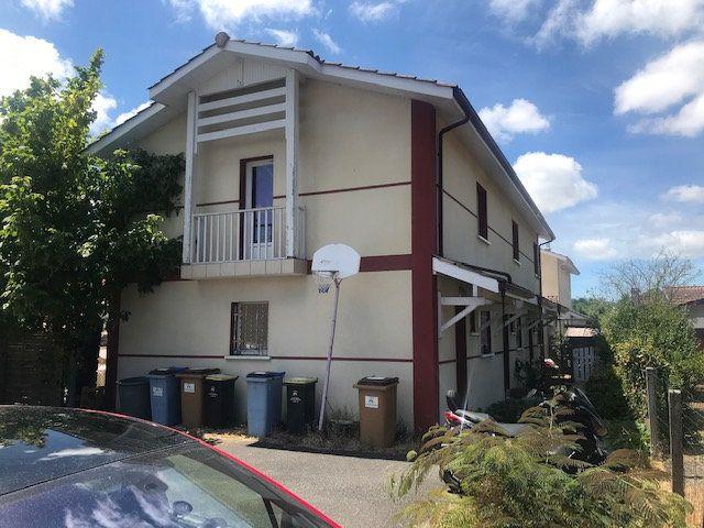 Maison à vendre 3 56.92m2 à Gujan-Mestras vignette-2