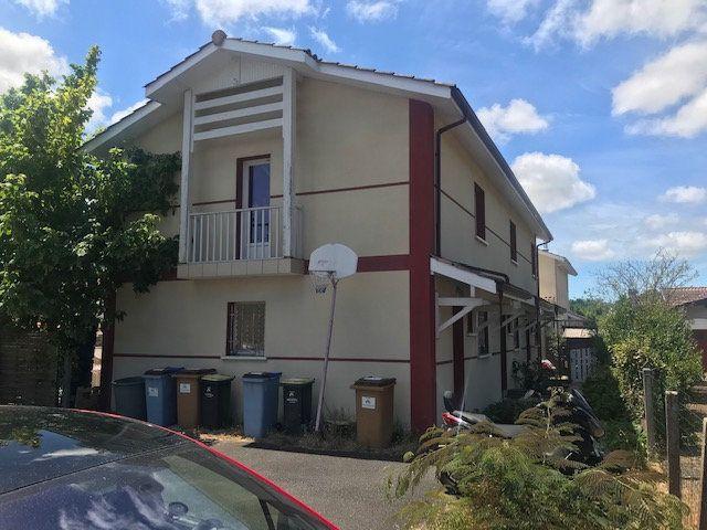 Maison à vendre 3 56.92m2 à Gujan-Mestras vignette-3
