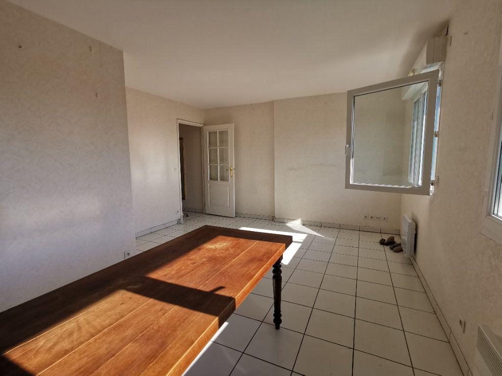 Appartement à vendre 1 30m2 à Arcachon vignette-4