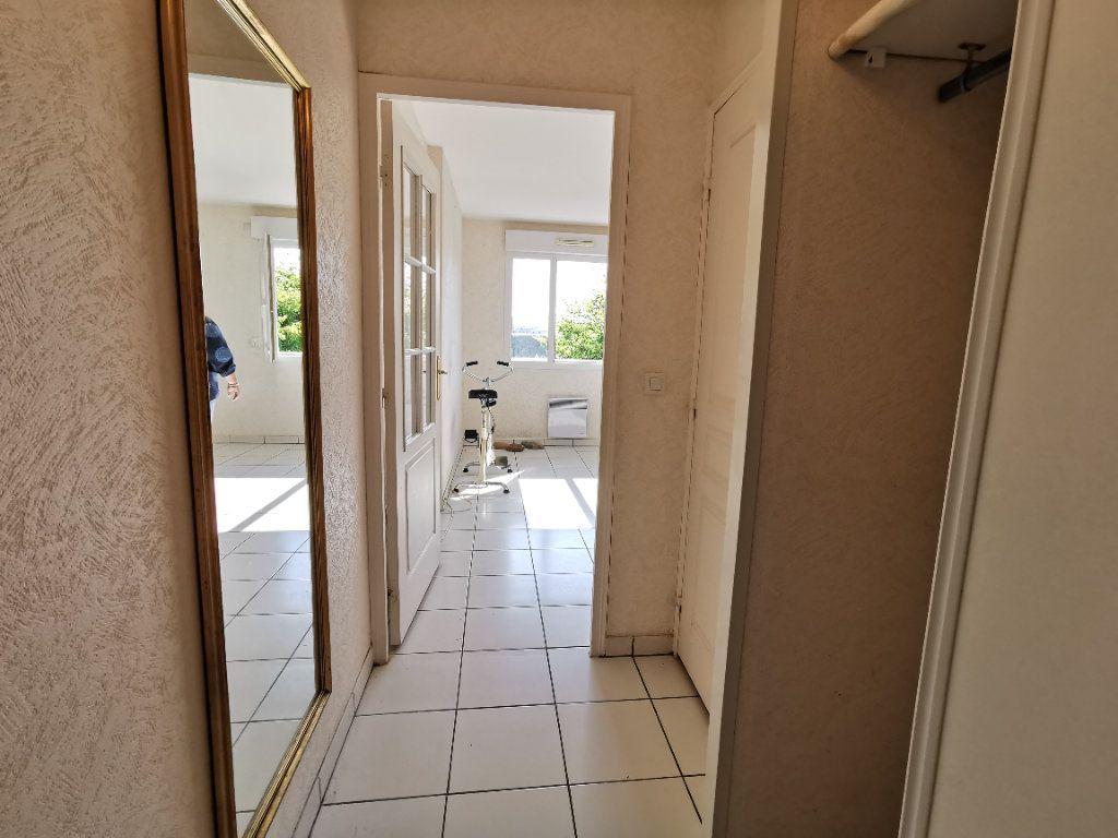 Appartement à vendre 1 30m2 à Arcachon vignette-6
