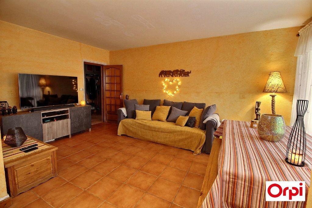 Appartement à vendre 4 74.79m2 à Ris-Orangis vignette-2