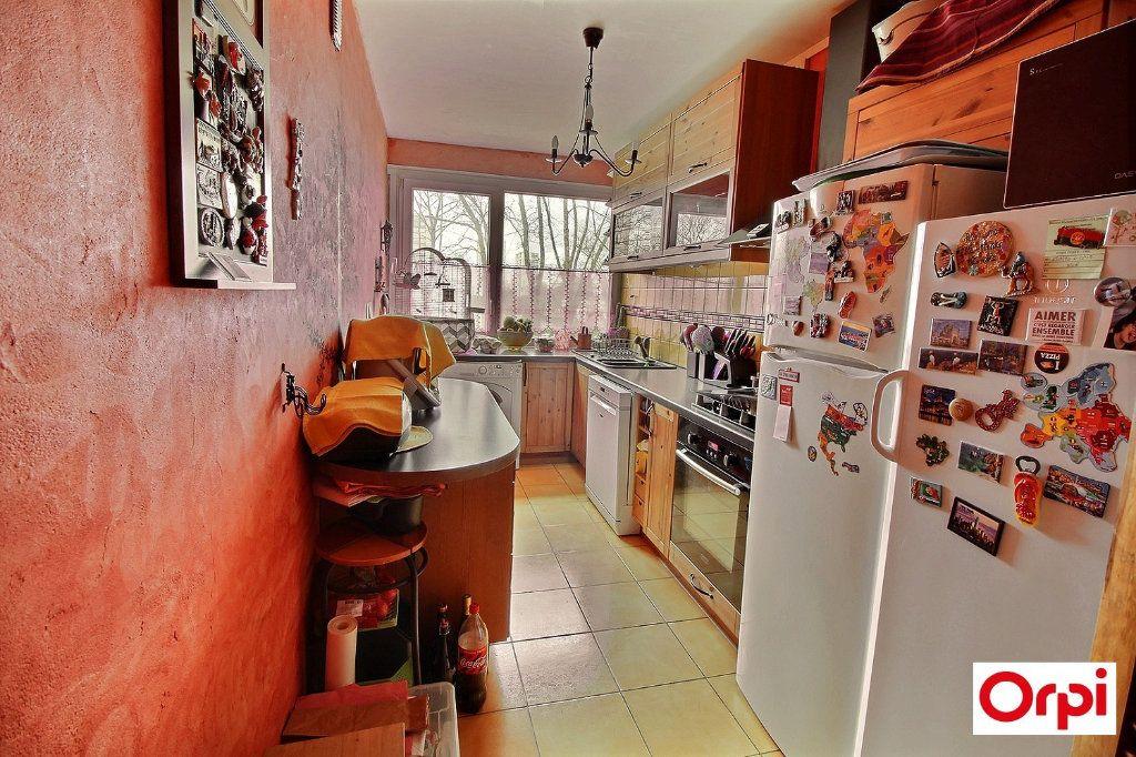 Appartement à vendre 4 74.79m2 à Ris-Orangis vignette-3