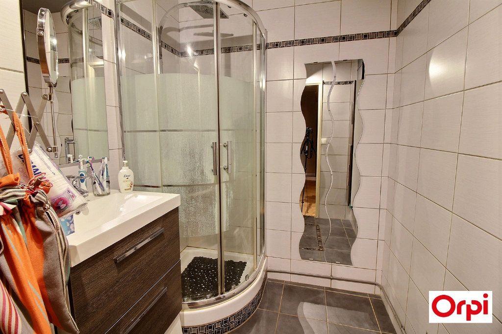Appartement à vendre 4 74.79m2 à Ris-Orangis vignette-4