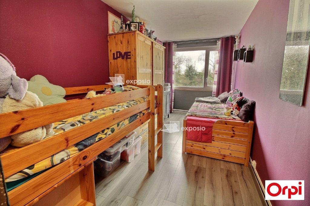 Appartement à vendre 4 74.79m2 à Ris-Orangis vignette-6