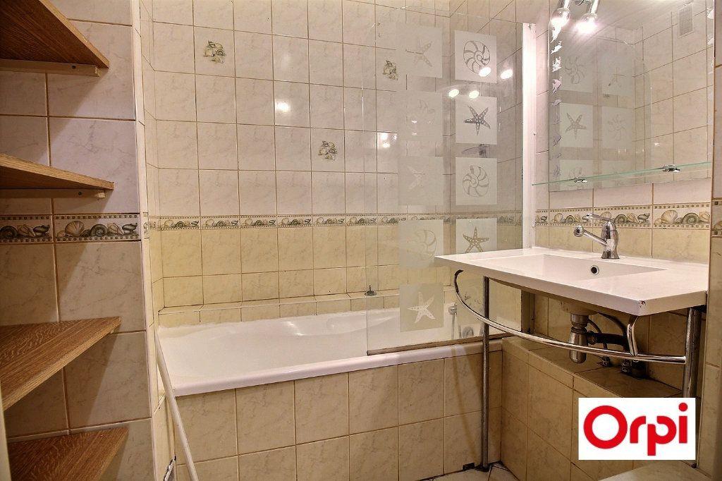 Appartement à vendre 5 95.2m2 à Ris-Orangis vignette-4