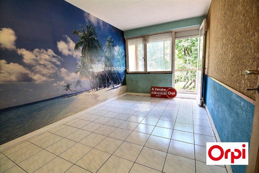 Appartement à vendre 5 95.2m2 à Ris-Orangis vignette-5
