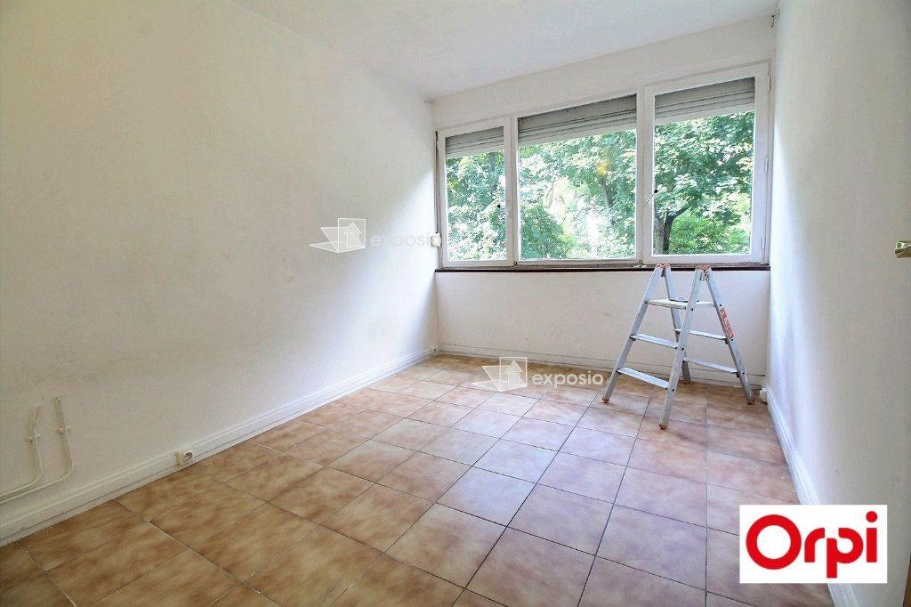 Appartement à vendre 5 95.2m2 à Ris-Orangis vignette-6