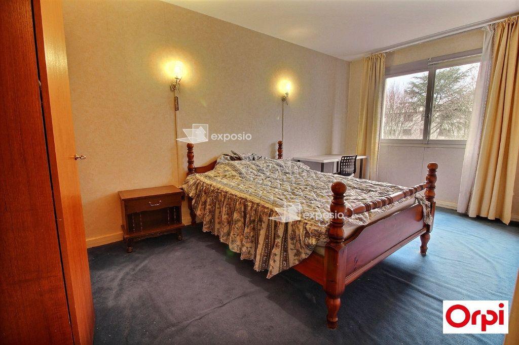 Appartement à vendre 5 81m2 à Grigny vignette-5