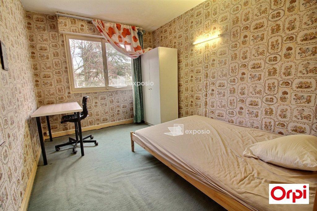 Appartement à vendre 5 81m2 à Grigny vignette-6