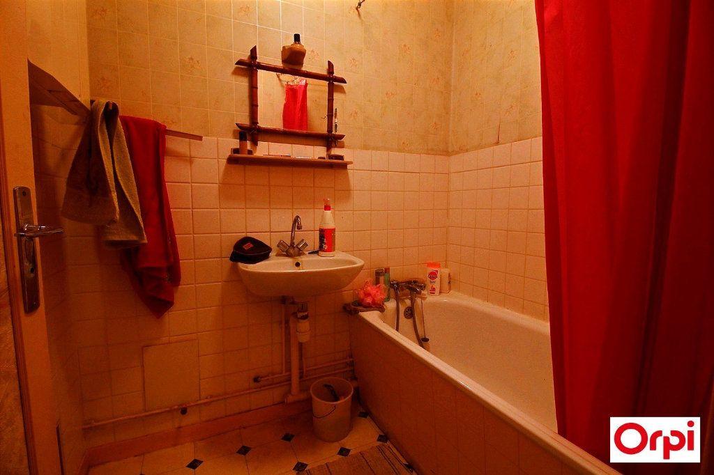 Appartement à vendre 5 81m2 à Grigny vignette-8