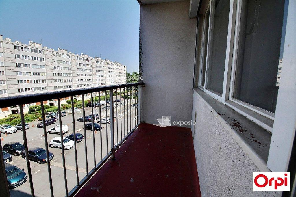 Appartement à vendre 3 60m2 à Ris-Orangis vignette-4