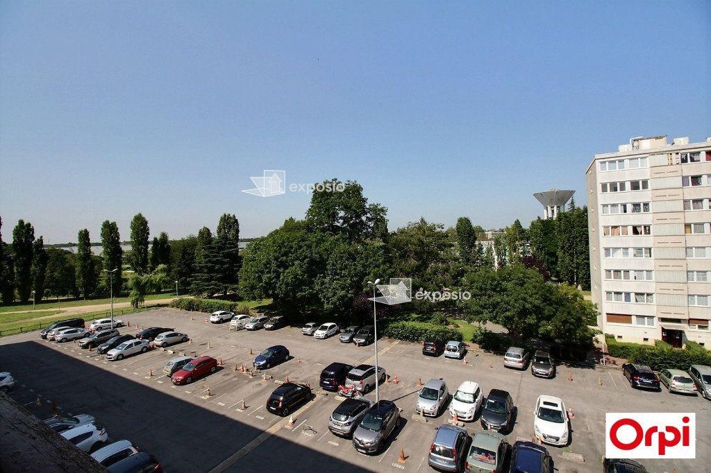 Appartement à vendre 3 60m2 à Ris-Orangis vignette-5