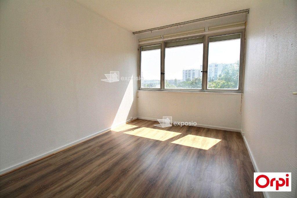 Appartement à vendre 3 60m2 à Ris-Orangis vignette-6