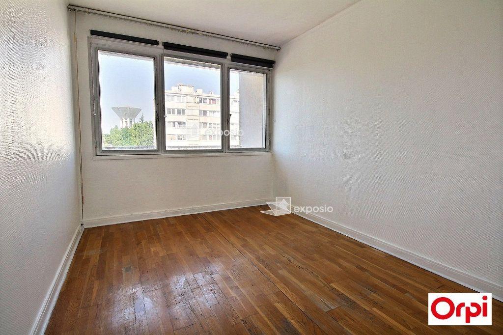 Appartement à vendre 3 60m2 à Ris-Orangis vignette-7