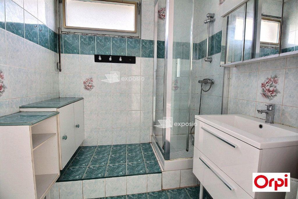 Appartement à vendre 3 60m2 à Ris-Orangis vignette-8