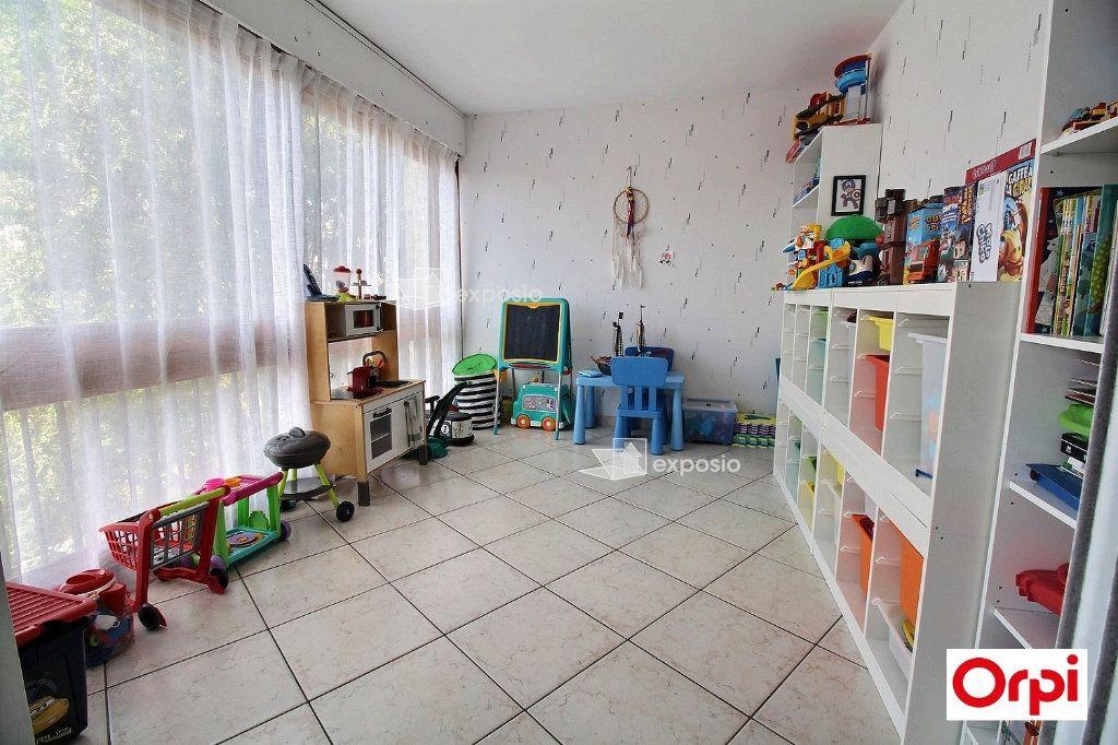 Appartement à vendre 4 83m2 à Ris-Orangis vignette-3