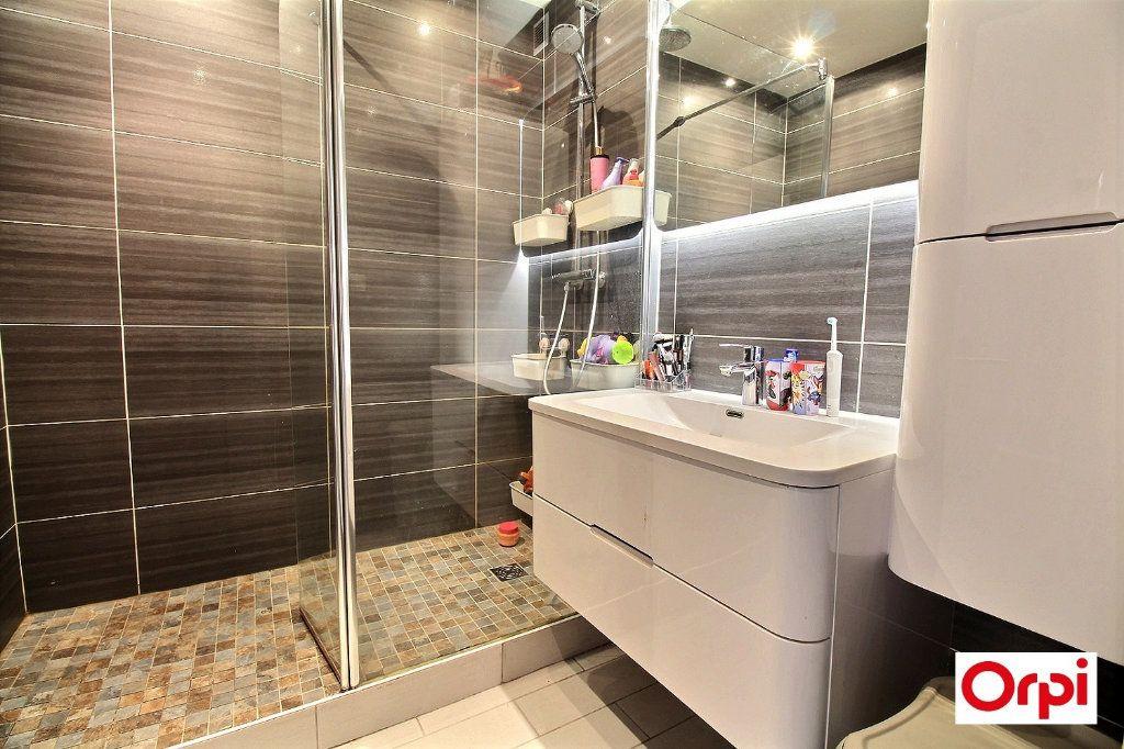 Appartement à vendre 4 83m2 à Ris-Orangis vignette-5