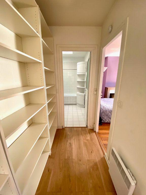 Appartement à vendre 2 46.43m2 à Paris 19 vignette-4