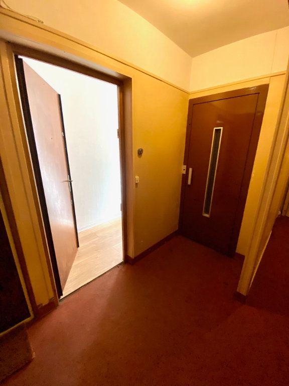 Appartement à vendre 2 46.43m2 à Paris 19 vignette-10