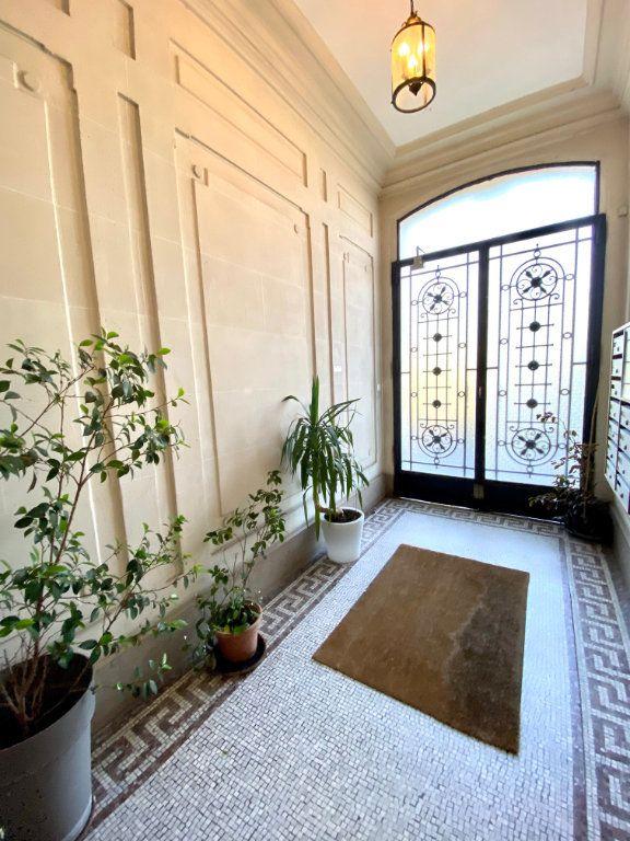 Appartement à vendre 2 46.43m2 à Paris 19 vignette-11
