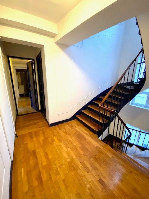 Appartement à vendre 1 34.2m2 à Paris 18 vignette-2