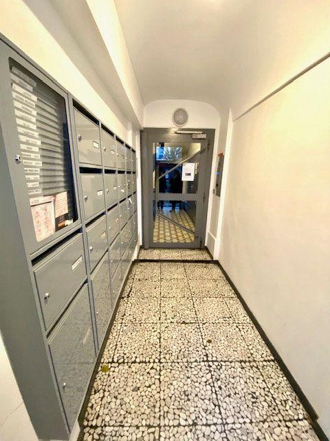 Appartement à vendre 1 34.2m2 à Paris 18 vignette-4