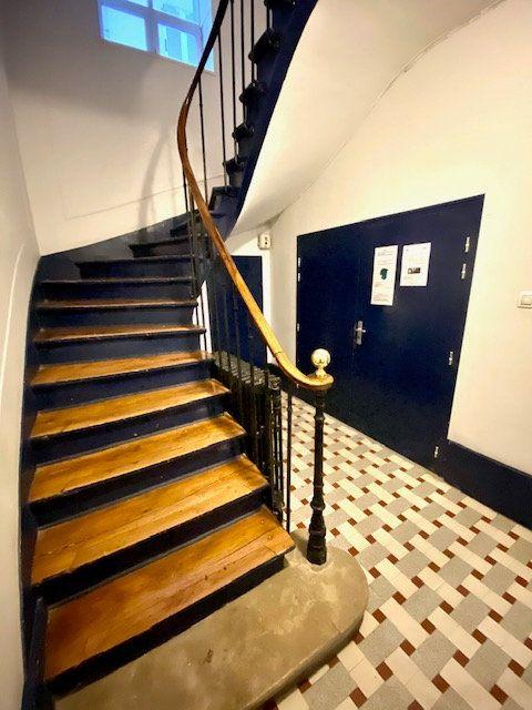 Appartement à vendre 1 34.2m2 à Paris 18 vignette-5