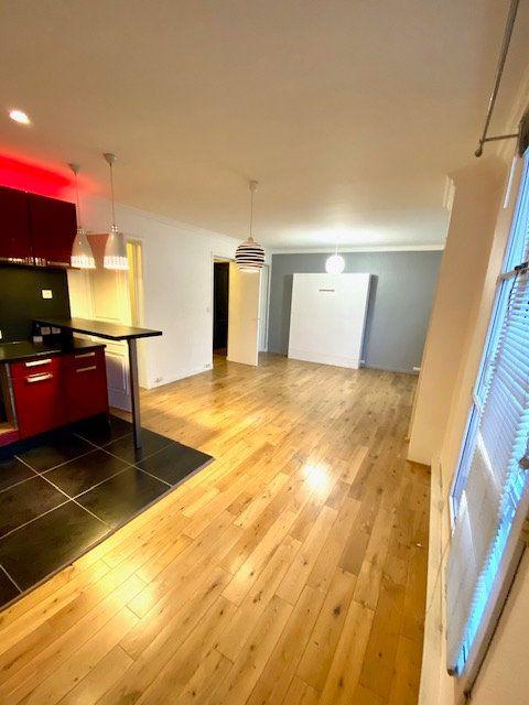 Appartement à vendre 1 34.2m2 à Paris 18 vignette-8