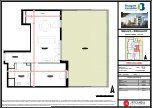 Appartement à vendre 2 47.5m2 à Melun vignette-2