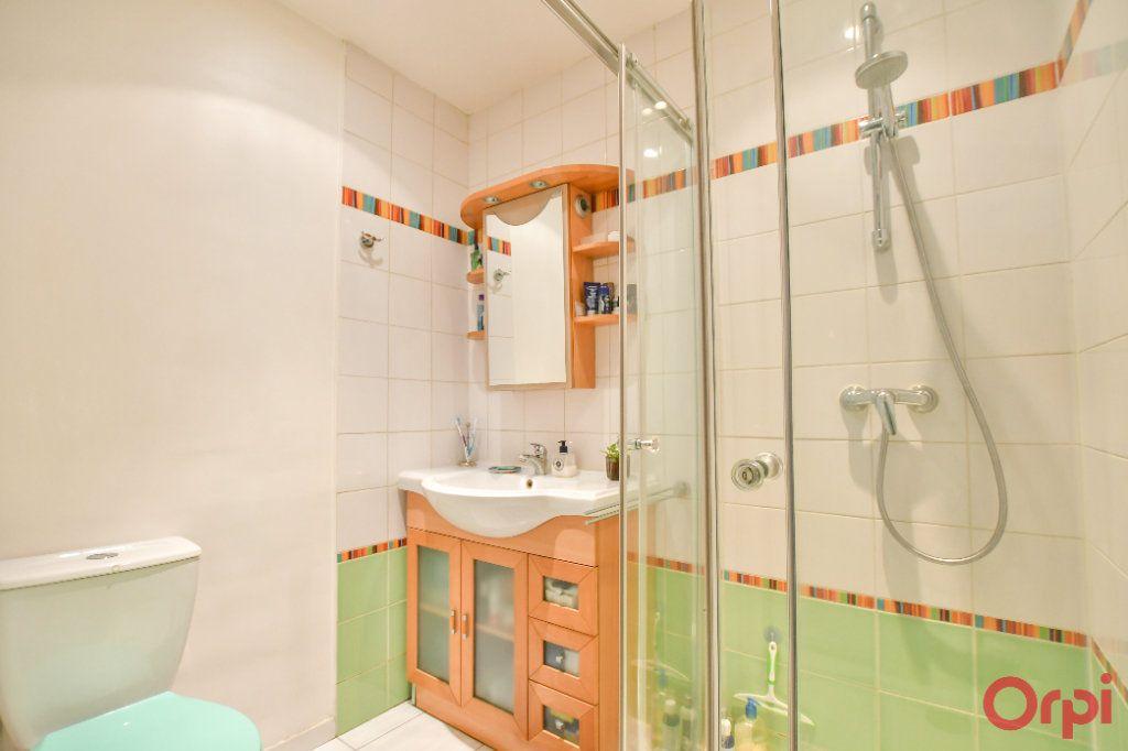 Appartement à vendre 2 40.05m2 à Paris 18 vignette-5