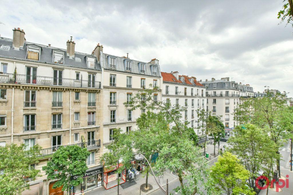 Appartement à vendre 2 29.18m2 à Paris 18 vignette-10
