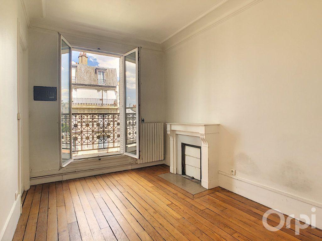 Appartement à louer 4 81.92m2 à Paris 14 vignette-8