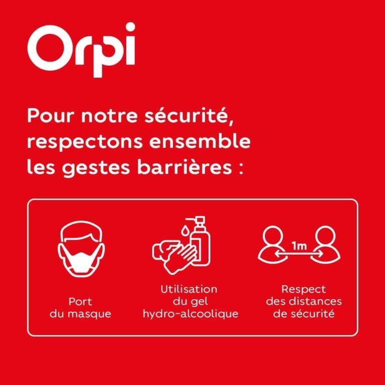 Stationnement à louer 0 0m2 à Paris 14 vignette-6