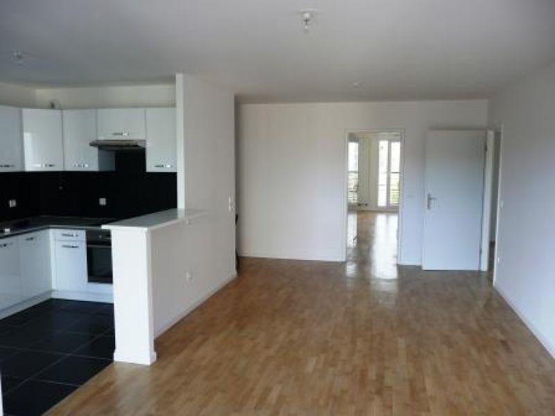 Appartement à louer 4 84.47m2 à Montrouge vignette-2