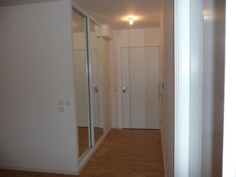 Appartement à louer 4 84.47m2 à Montrouge vignette-6