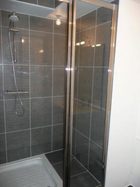 Appartement à louer 4 84.47m2 à Montrouge vignette-8