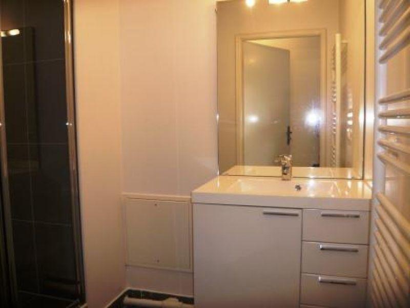 Appartement à louer 4 84.47m2 à Montrouge vignette-9