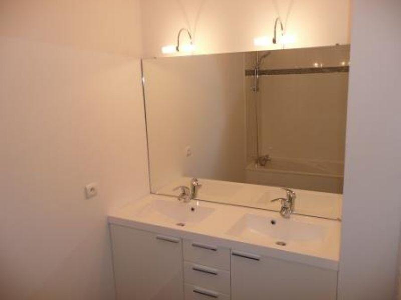 Appartement à louer 4 84.47m2 à Montrouge vignette-12
