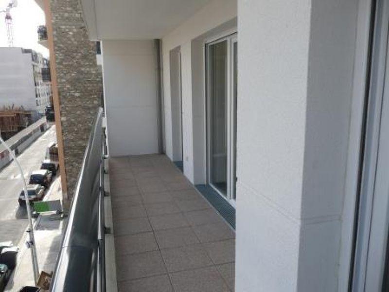 Appartement à louer 4 84.47m2 à Montrouge vignette-13
