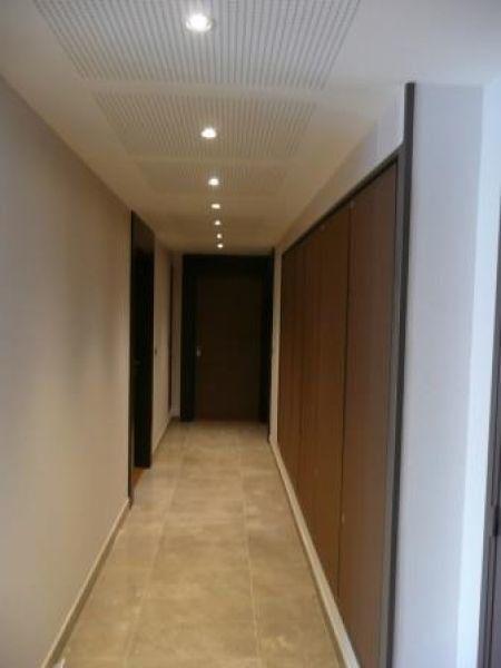 Appartement à louer 4 84.47m2 à Montrouge vignette-14