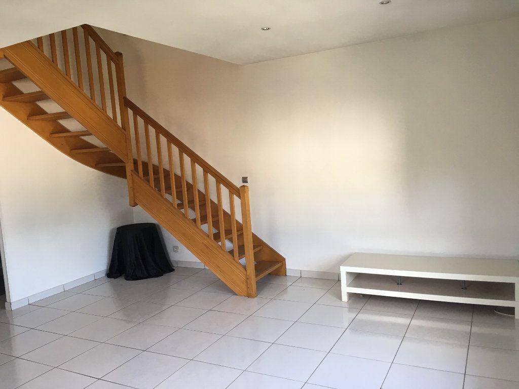 Appartement à vendre 3 63.13m2 à Villepinte vignette-2