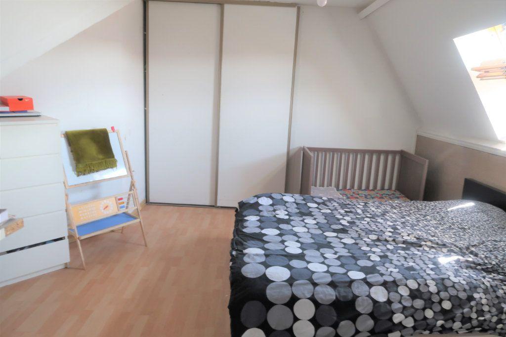 Appartement à vendre 3 63.13m2 à Villepinte vignette-4