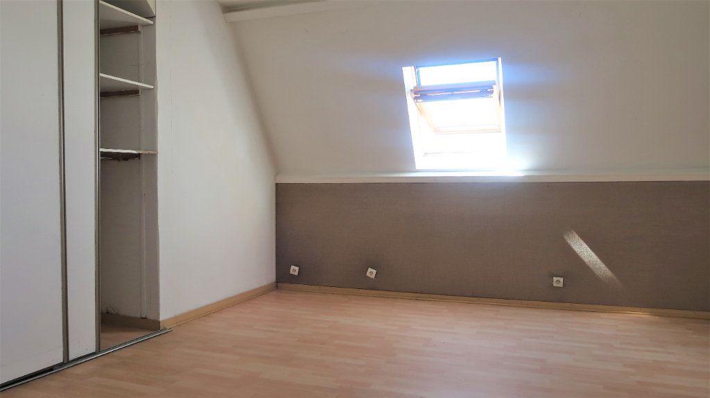 Appartement à vendre 3 63.13m2 à Villepinte vignette-5