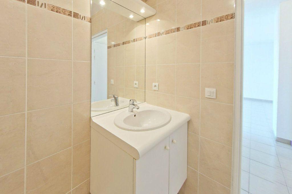 Appartement à vendre 1 28.96m2 à Villeparisis vignette-3