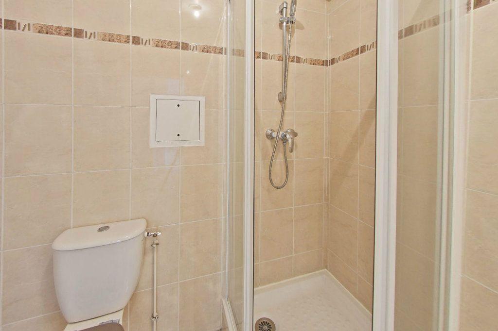 Appartement à vendre 1 28.96m2 à Villeparisis vignette-4