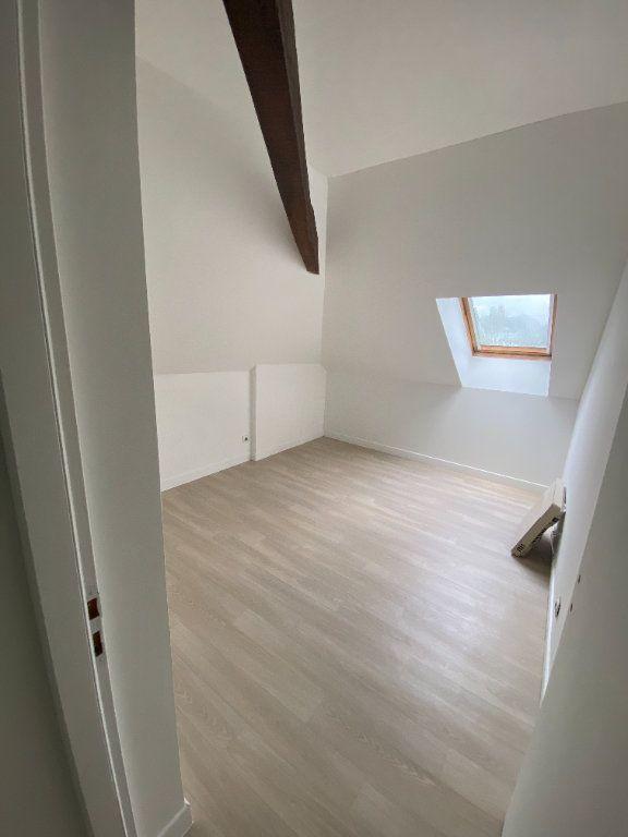 Appartement à louer 2 39m2 à Chaumes-en-Brie vignette-2